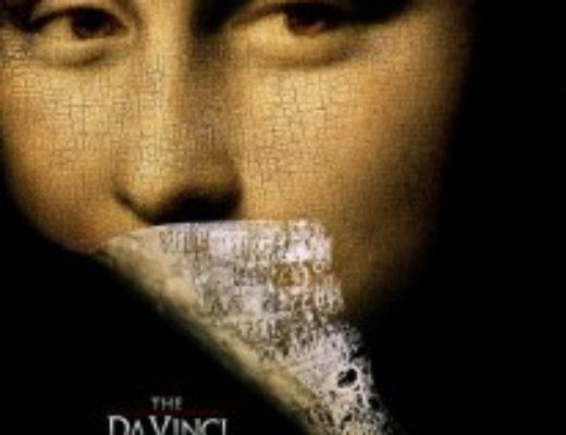 Angels & Demons…The Da Vinci Code Success?