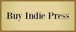 Buy Indie Press: Self Published YA & NA Authors Part 2