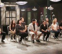 """TV Talk: Face Off Episode 10.04 """"Covert Characters"""" Recap & Review"""