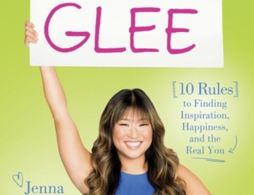 YA Runs A 5K Launches! An Interview with Glee Star, Jenna Ushkowitz