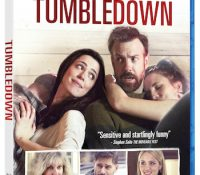 Blu-ray Review: Tumbledown