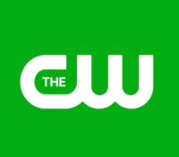 The CW 2016-2017 Programming Schedule + My Thoughts