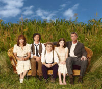 "TV Review: The Middle Season 8 Premiere ""The Core Group"""