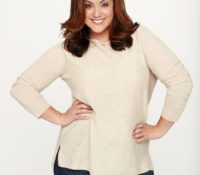 TV Review: American Housewife Series Premiere on ABC