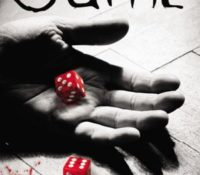 Book Review: Game by Barry Lyga