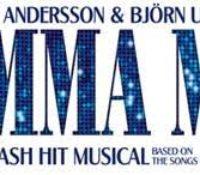 Mamma Mia! Visits Philadelphia on Its Farewell Tour This Winter!