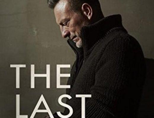 Must Read: The Last Arrow by Erwin McManus