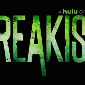 Hulu's Freakish Season Two Premieres In 2 Weeks