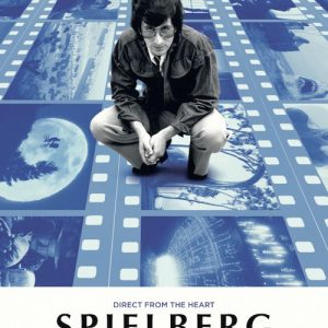 HBO's Spielberg Documentary: My Favorite Quotes