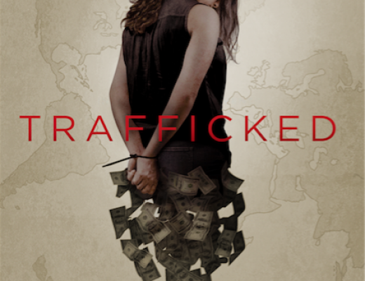Watch Ashley Judd in Trafficked