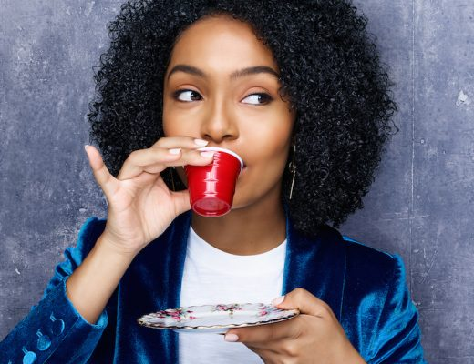 Freeform's Grown-ish Series Premiere Review