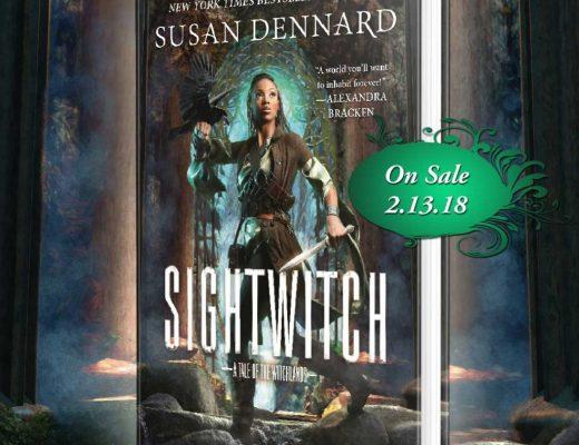 Susan Dennard Archives Hollywood The Write Way