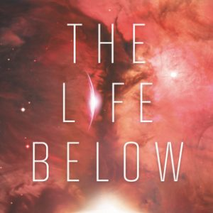 Interview: Alexandra Monir Talks The Life Below