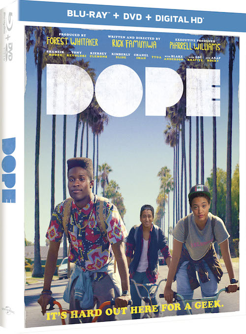 dope-movie-bluray