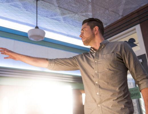 "TV Review: Heroes Reborn Episode 109 ""Sundae, Bloody Sundae"""