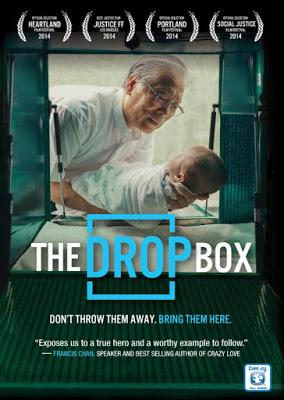 the-drop-box