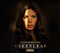 Let's Talk About Greenleaf on OWN