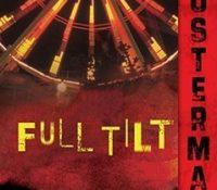 Book Review: Full Tilt by Neal Shusterman