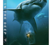 DVD Review: In the Deep
