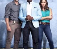 "TV Review: Rosewood Season 2 Premiere ""Forward Motion & Frat Life"""