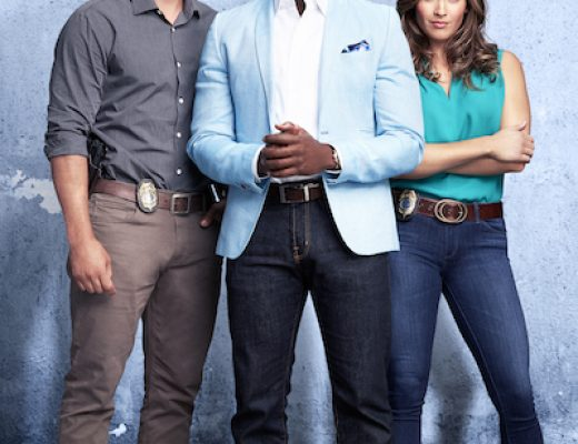 "TV Review: Rosewood Season 2 Premiere ""Forward Motion & Frat Life"""
