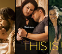 TV Review: NBC's This Is Us Series Premiere