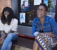 Digital HD TV Review: Insecure Season One on HBO