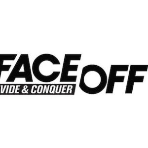 "Face Off Episode 12.01 Recap & Review ""Pack Leaders"""