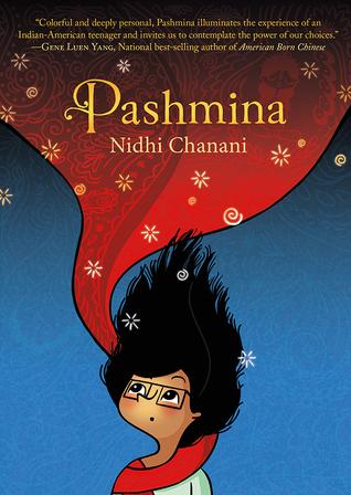 Image result for pashmina chanani